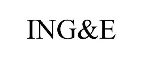 ING&E