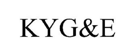 KYG&E