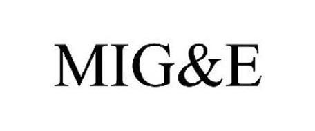 MIG&E