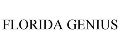FLORIDA GENIUS