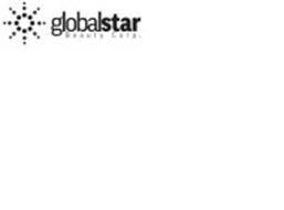 GLOBALSTAR BEAUTY CORP.