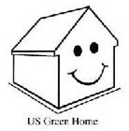 US GREEN HOME