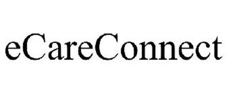ECARECONNECT