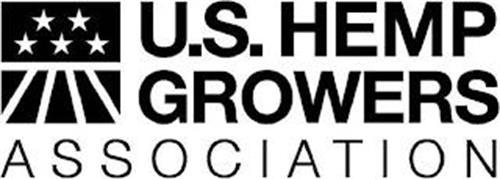 U.S. HEMP GROWERS ASSOCIATION