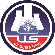 US US SCIENTIFIC