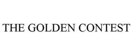 THE GOLDEN CONTEST
