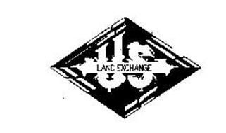 U.S. LAND EXCHANGE