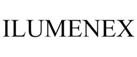 ILUMENEX