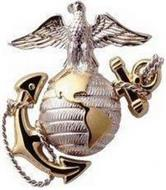 U.S. Marine Corps, a component of the U.S. Department of the Navy