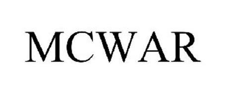 MCWAR