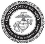 an overview of the united states marine corps in the department of navy The united states department of the navy (don) was established by an act of congress on april 30, 1798 (initiated by the recommendation of james mchenry), to provide a government organizational structure to the united states navy, the united states marine corps (from 1834 onward) and, when directed by the president (or congress during time of war), the united states coast guard, as a service .