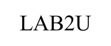 LAB2U