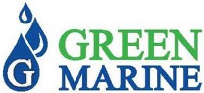 G GREEN MARINE