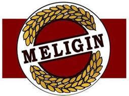 MELIGIN