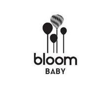BLOOM BABY