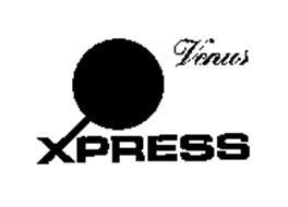 VENUS XPRESS
