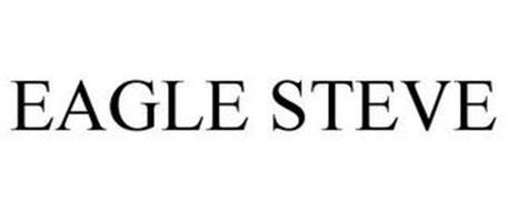 EAGLE STEVE