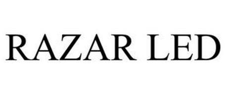 RAZAR LED