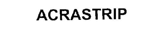 ACRASTRIP