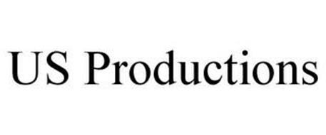 US PRODUCTIONS