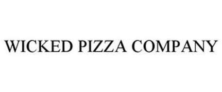WICKED PIZZA COMPANY