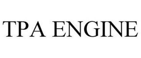 TPA ENGINE