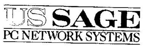 U S SAGE