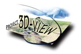 PROJECT 3D-VIEW