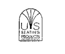 US SEATING PRODUCTS INCORPORATED