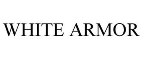 White Armor Trademark Of U S Silica Company Serial Number