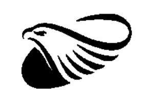 U.S. SMOKELESS TOBACCO COMPANY