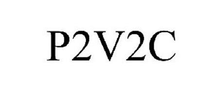 P2V2C