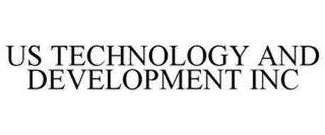 US TECHNOLOGY AND DEVELOPMENT INC