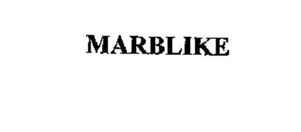 MARBLIKE