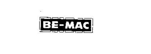 BE-MAC