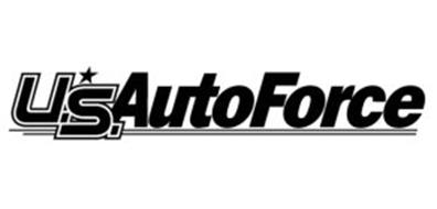 U.S. AUTOFORCE