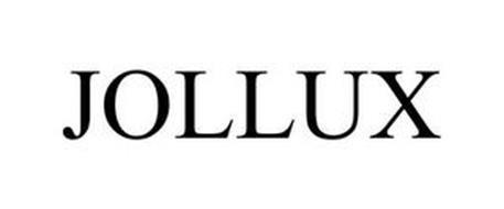 JOLLUX