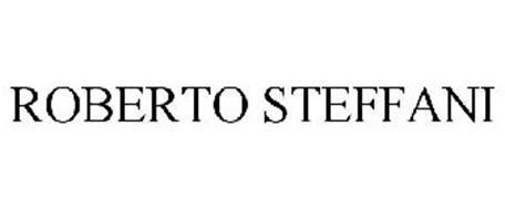 ROBERTO STEFFANI