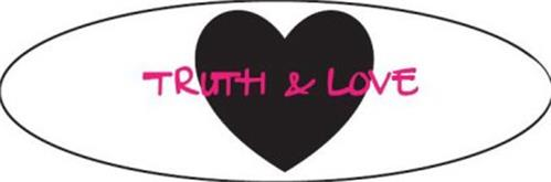 TRUTH & LOVE