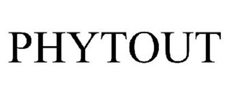PHYTOUT