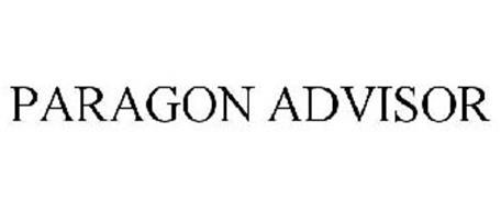 PARAGON ADVISOR