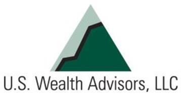 U.S. WEALTH ADVISORS, LLC