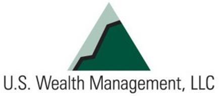 U.S. WEALTH MANAGMENT, LLC
