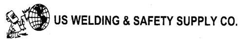 U.S. WELDING & SAFETY SUPPLY CO.