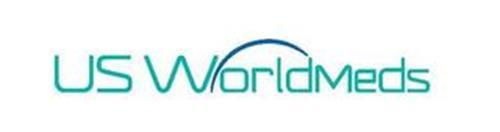 US WORLDMEDS
