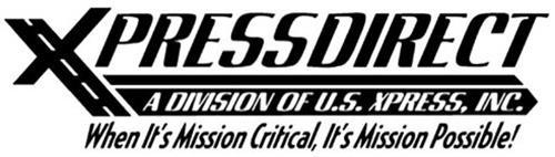 usxpress enterprises