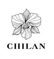CHILAN