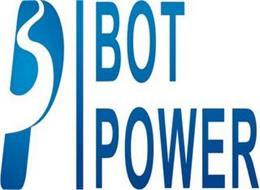 B,P,BOT,POWER