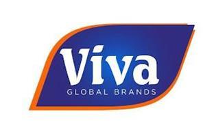 VIVA GLOBAL BRANDS