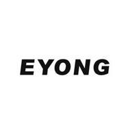 EYONG